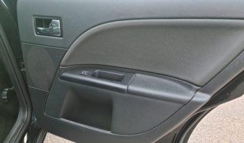 Ford Mondeo 2.0 Zetec 4dr full
